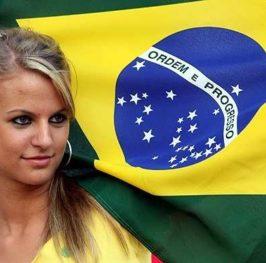 Apuesta Fútbol -Mundial -Fase grupo- -> #BRA vs #CMR