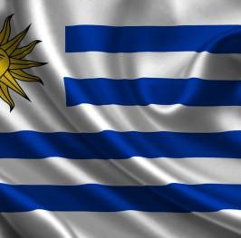 Uruguay, la revelación que quiere volver a sorprender