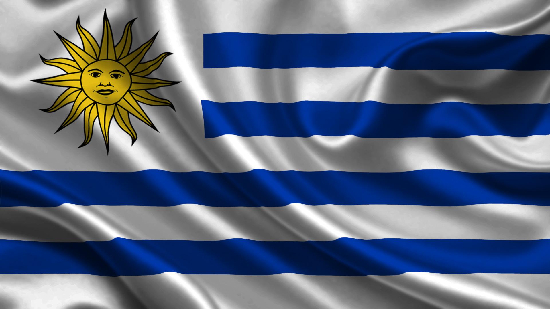 Uruguay, la revelaci?n que quiere volver a sorprender